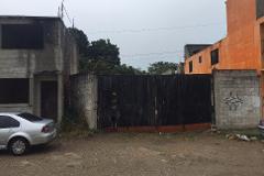 Foto de terreno comercial en venta en  , enrique cárdenas gonzalez, tampico, tamaulipas, 2275755 No. 01