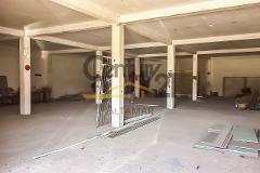 Foto de local en renta en  , enrique cárdenas gonzalez, tampico, tamaulipas, 3027293 No. 02