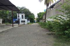 Foto de terreno habitacional en venta en  , enrique cárdenas gonzalez, tampico, tamaulipas, 3088166 No. 01