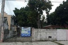 Foto de terreno habitacional en venta en  , enrique cárdenas gonzalez, tampico, tamaulipas, 3885398 No. 01