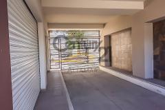 Foto de local en renta en  , enrique cárdenas gonzalez, tampico, tamaulipas, 4034313 No. 01