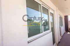 Foto de local en renta en  , enrique cárdenas gonzalez, tampico, tamaulipas, 4034595 No. 01