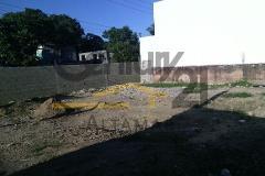 Foto de terreno habitacional en venta en  , enrique cárdenas gonzalez, tampico, tamaulipas, 4253137 No. 01