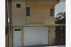 Foto de casa en venta en enrique contreras 1, 21 de marzo, soledad de graciano sánchez, san luis potosí, 0 No. 01