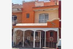 Foto de casa en venta en enrique olavarria y ferrari 3543, jardines de los historiadores, guadalajara, jalisco, 4474720 No. 01