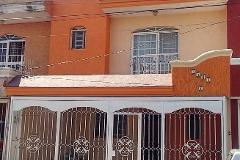 Foto de casa en venta en enrique olavarria y ferrari , jardines de los historiadores, guadalajara, jalisco, 4498651 No. 01
