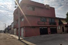 Foto de casa en venta en  , enrique ramirez, morelia, michoacán de ocampo, 0 No. 01