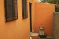 Foto de casa en venta en  , enrique rangel, santa catarina, nuevo león, 4492498 No. 01