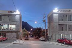 Foto de local en renta en  , enrique rangel, santa catarina, nuevo león, 0 No. 01