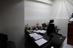 Foto de oficina en renta en enrique rebsamen na, del valle norte, benito juárez, distrito federal, 0 No. 01