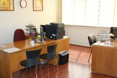 Foto de oficina en renta en enrique rebsamen , narvarte poniente, benito juárez, distrito federal, 4213585 No. 01
