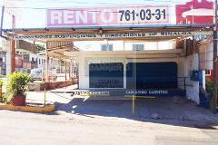 Foto de local en renta en enrique recio , independencia, culiacán, sinaloa, 4012721 No. 01