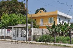 Foto de casa en venta en  , enrique rodríguez cano, tuxpan, veracruz de ignacio de la llave, 3523722 No. 01