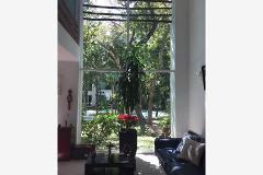 Foto de casa en venta en enriquez sauvignac 1, zona hotelera, benito juárez, quintana roo, 0 No. 01