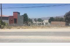 Foto de terreno habitacional en venta en ensenada 20203, buenos aires norte, tijuana, baja california, 0 No. 01