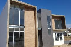 Foto de casa en venta en  , ensenada centro, ensenada, baja california, 4526338 No. 01