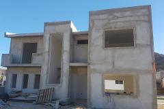 Foto de casa en venta en  , ensenada centro, ensenada, baja california, 4526725 No. 01