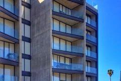 Foto de departamento en renta en ensenada , madero (cacho), tijuana, baja california, 3107981 No. 01