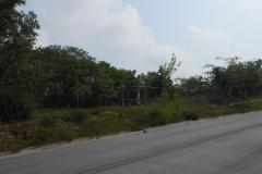 Foto de terreno habitacional en venta en entrada al municipio 100, ciudad cuauhtémoc, pueblo viejo, veracruz de ignacio de la llave, 2162254 No. 01