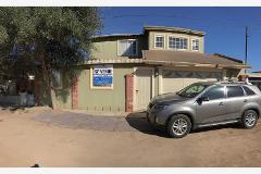 Foto de casa en venta en entre calle veracruz y calle jalisco lote 6manzana 56, chapultepec, ensenada, baja california, 0 No. 01