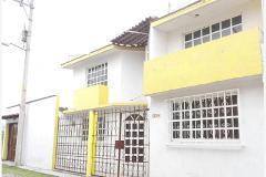 Foto de casa en venta en entre torres y adolfo mateos 0, deportiva, zinacantepec, méxico, 4662006 No. 01
