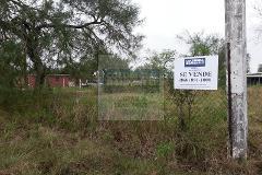Foto de terreno habitacional en venta en entronque autopista matamoros-reynosa , la barranca (ejido), matamoros, tamaulipas, 3349151 No. 02