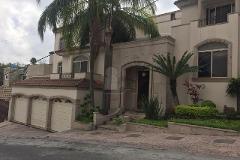 Foto de casa en venta en epaminondas , las cumbres 2 sector, monterrey, nuevo león, 4541723 No. 01