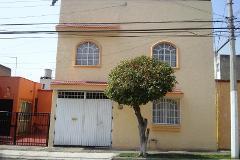 Foto de casa en venta en epigmenio preciado 2772, seattle, zapopan, jalisco, 3842485 No. 01