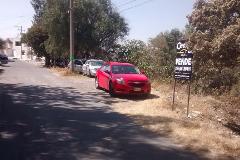Foto de terreno habitacional en venta en equiel m. gracia 0 , ocotlán, tlaxcala, tlaxcala, 4026225 No. 01