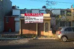 Foto de casa en venta en  , erandeni iii, tarímbaro, michoacán de ocampo, 4349651 No. 01