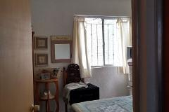 Foto de casa en venta en  , erendira, morelia, michoacán de ocampo, 0 No. 02