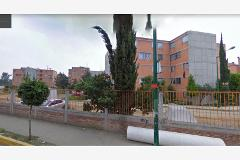 Foto de departamento en venta en ermita iztapalapa 3321, reforma política, iztapalapa, distrito federal, 0 No. 01