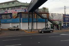 Foto de oficina en renta en ermita iztapalapa 3534 , santa maría aztahuacan ampliación, iztapalapa, distrito federal, 3055662 No. 01