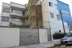 Foto de departamento en renta en ermita iztapalapa , jacarandas, iztapalapa, distrito federal, 3494225 No. 01