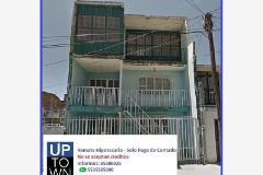 Foto de casa en venta en ernestina garfias 307, buenavista, león, guanajuato, 4387384 No. 01