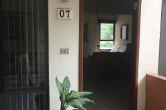 Foto de departamento en venta en ernesto malda , lindavista, centro, tabasco, 0 No. 01