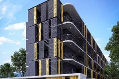 Foto de departamento en venta en ernesto talavera , residencial zarco, chihuahua, chihuahua, 4524282 No. 01
