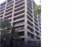 Foto de oficina en renta en  , escandón i sección, miguel hidalgo, distrito federal, 3490353 No. 01