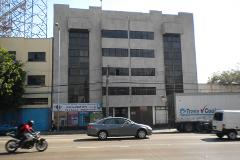 Foto de oficina en renta en  , escandón i sección, miguel hidalgo, distrito federal, 4034203 No. 01