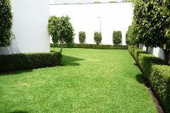 Foto de terreno habitacional en venta en  , escandón i sección, miguel hidalgo, distrito federal, 4256192 No. 01