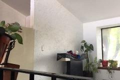 Foto de departamento en renta en  , escandón i sección, miguel hidalgo, distrito federal, 4567977 No. 01