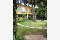 Foto de casa en renta en  , escandón i sección, miguel hidalgo, distrito federal, 0 No. 01