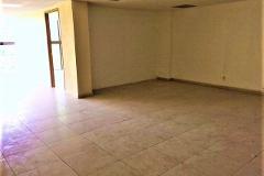 Foto de oficina en renta en  , escandón ii sección, miguel hidalgo, distrito federal, 3649577 No. 01
