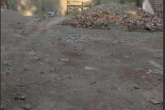 Foto de terreno comercial en venta en  , escandón ii sección, miguel hidalgo, distrito federal, 4346161 No. 01