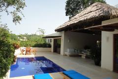 Foto de casa en venta en escenica 0, las brisas 1, acapulco de juárez, guerrero, 3325081 No. 01