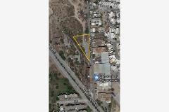 Foto de terreno habitacional en venta en escobedo 1, mariano escobedo, monterrey, nuevo león, 0 No. 01