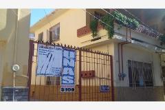 Foto de edificio en venta en escobedo 1, torreón centro, torreón, coahuila de zaragoza, 4574274 No. 01