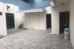 Foto de casa en renta en escolasticas , jardines de la hacienda, querétaro, querétaro, 0 No. 01