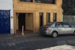 Foto de oficina en renta en escontria 219, tequisquiapan, san luis potosí, san luis potosí, 0 No. 01