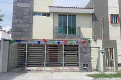 Foto de casa en renta en escorpion , la calma, zapopan, jalisco, 4600807 No. 01